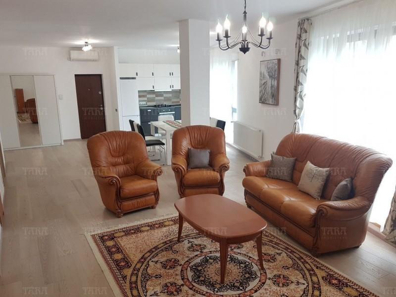 Apartament Cu 4 Camere Buna Ziua ID I1241704 3