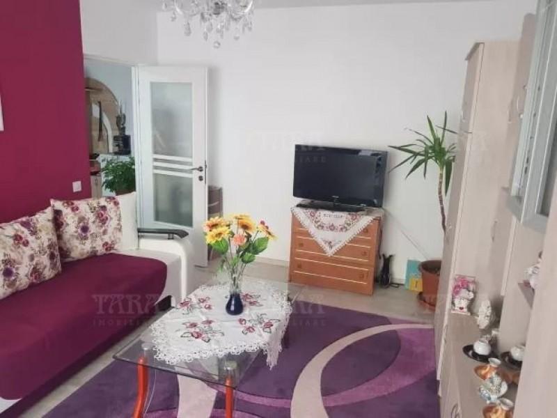 Apartament Cu 3 Camere Floresti ID V757797 1