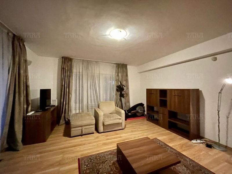 Apartament Cu 4 Camere Semicentral ID I1279494 1
