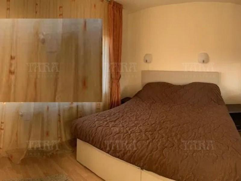 Casa Cu 4 Camere Floresti ID V903747 5