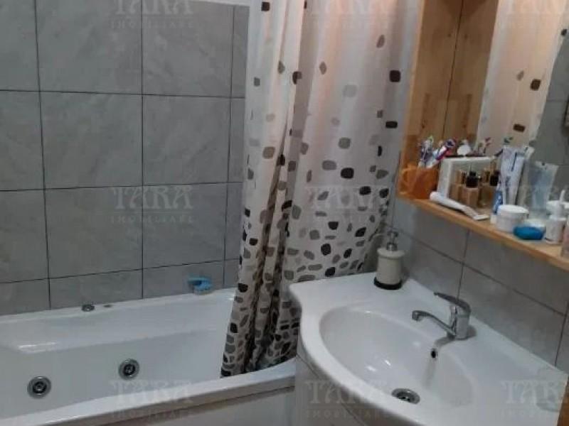 Apartament Cu 3 Camere Floresti ID V1024648 7