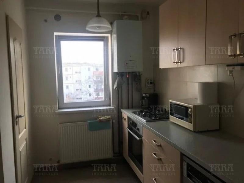 Apartament Cu 4 Camere Manastur ID V1147258 1