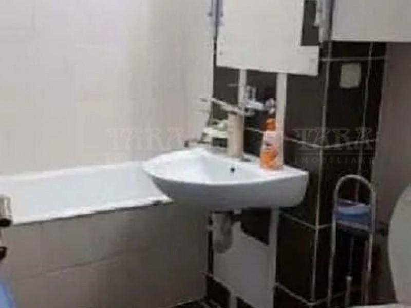 Apartament Cu 3 Camere Manastur ID V1025540 5