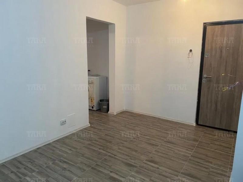 Apartament Cu 2 Camere Manastur ID V1055045 2