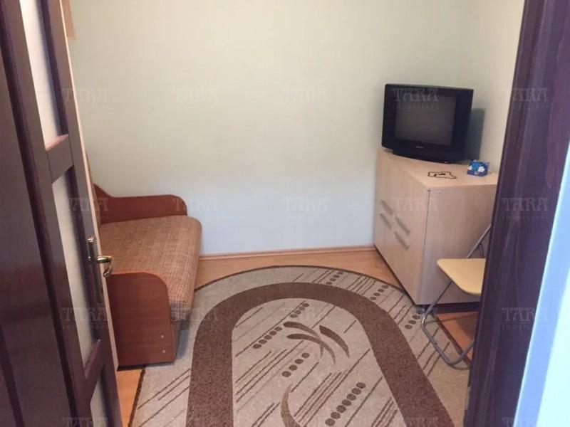 Apartament Cu 3 Camere Baciu ID V1172380 4