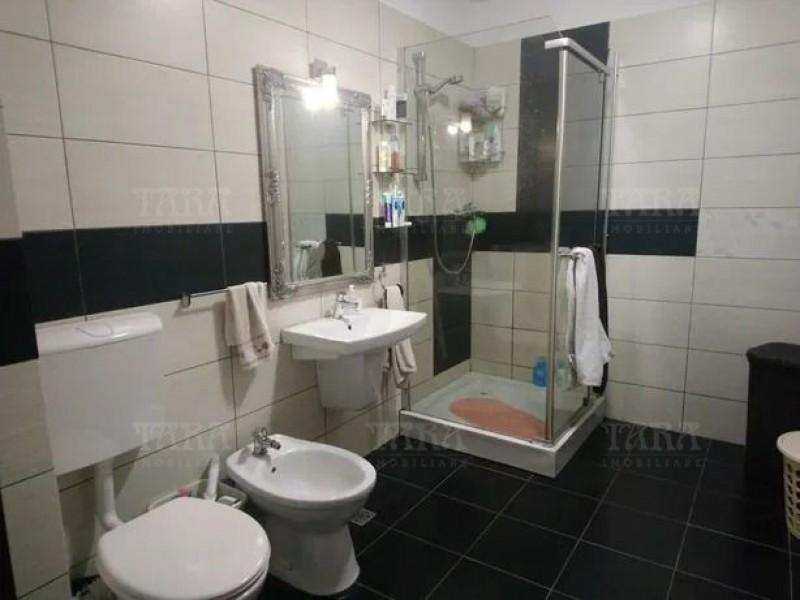 Apartament Cu 2 Camere Floresti ID V864102 6