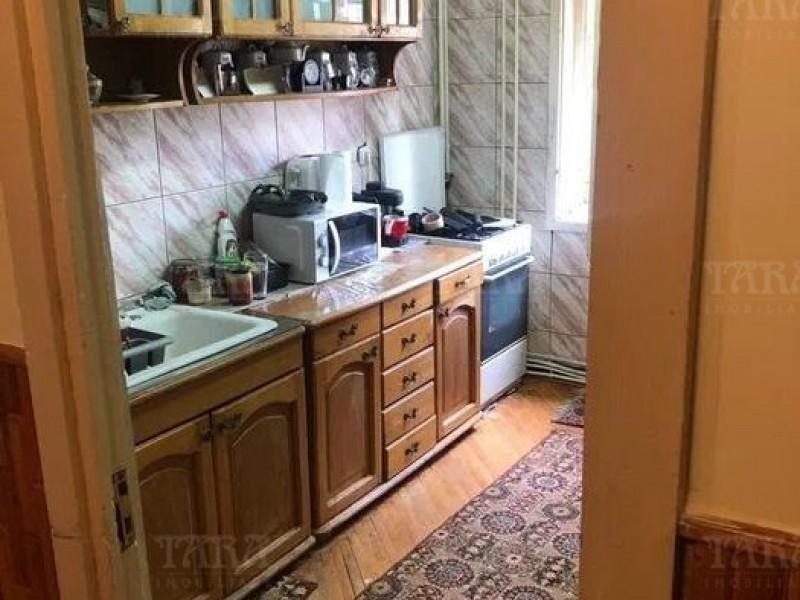 Apartament Cu 4 Camere Grigorescu ID V1029397 4