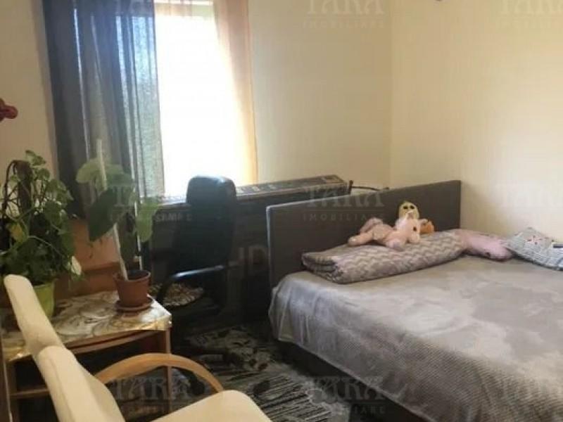 Apartament Cu 2 Camere Floresti ID V929238 5