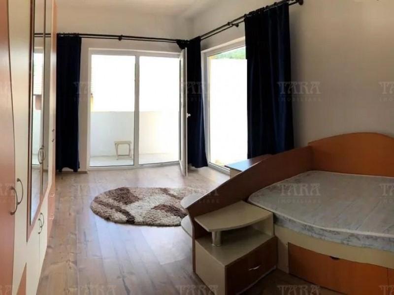 Apartament Cu 3 Camere Floresti ID V768143 4
