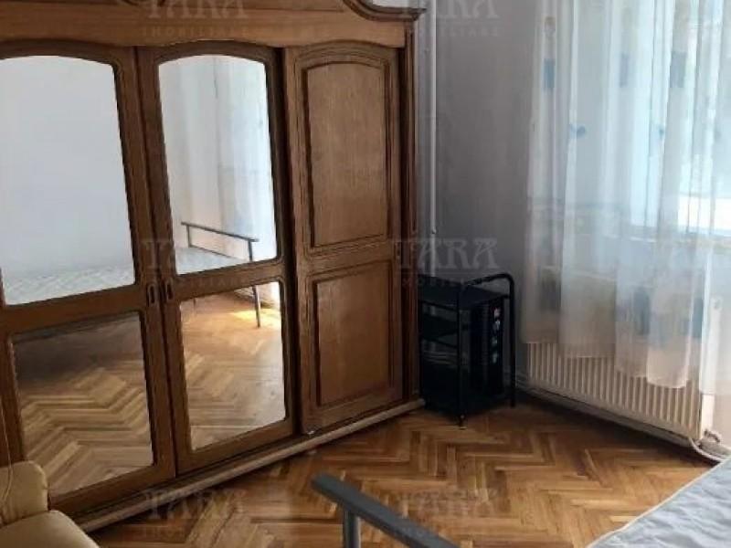 Apartament Cu 3 Camere Manastur ID V1124403 3