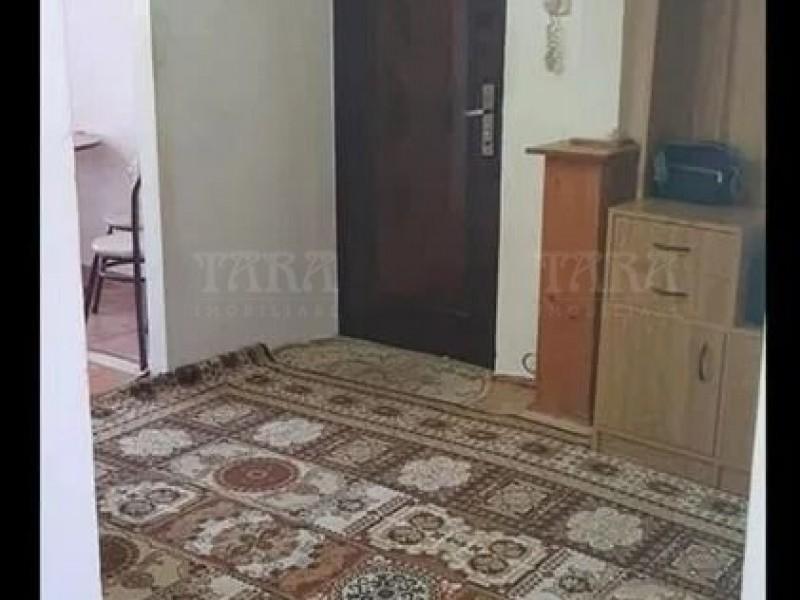 Apartament Cu 3 Camere Floresti ID V354191 4