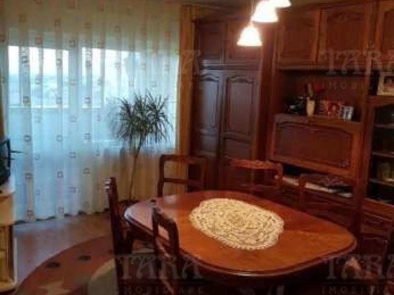 Apartament Cu 4 Camere Zorilor ID V324872 3