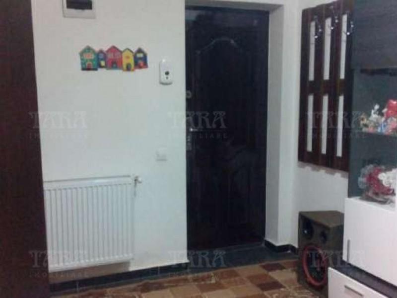 Apartament Cu 1 Camera Floresti ID V277619 3