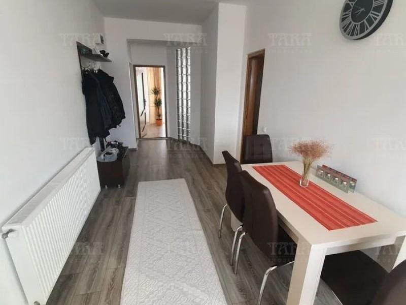 Apartament Cu 3 Camere Iris ID V1127863 1