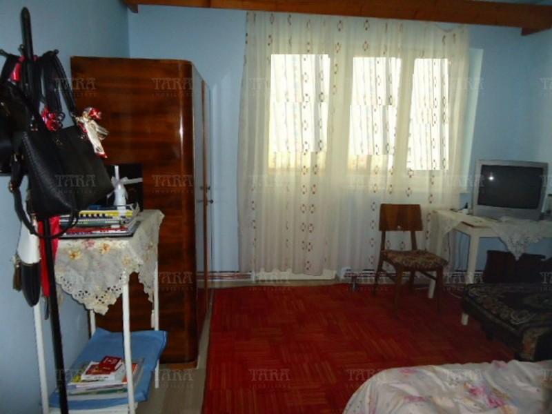 Apartament Cu 2 Camere Manastur ID V439228 3