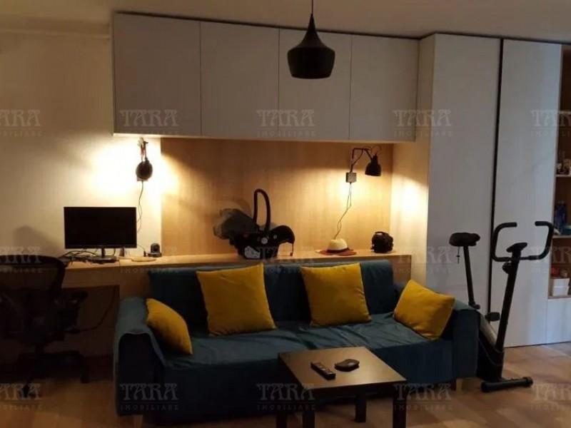 Apartament Cu 3 Camere Buna Ziua ID V1007588 1
