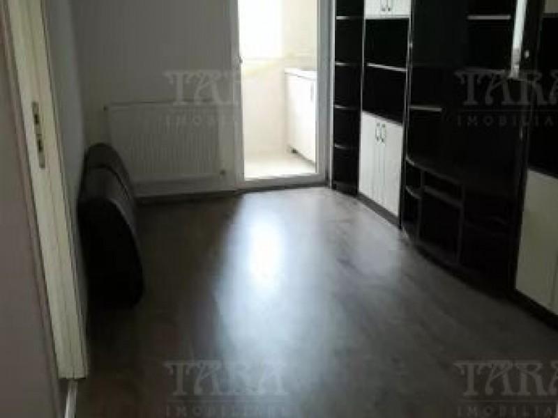 Apartament Cu 2 Camere Floresti ID V746710 2