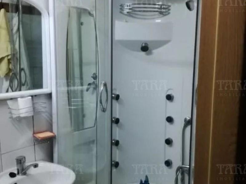 Apartament Cu 4 Camere Manastur ID V625134 6