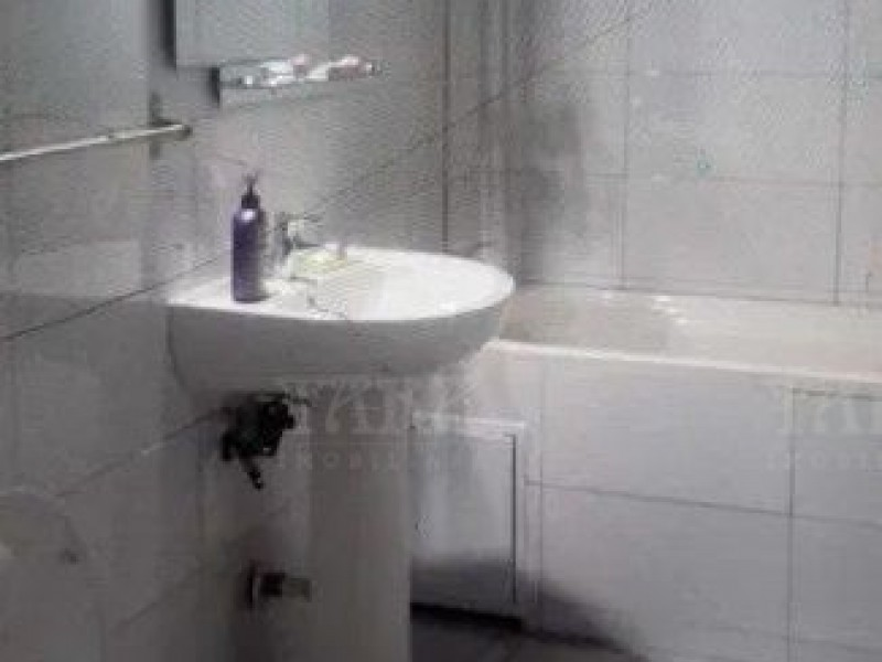 Apartament Cu 2 Camere Apahida ID V1107176 7
