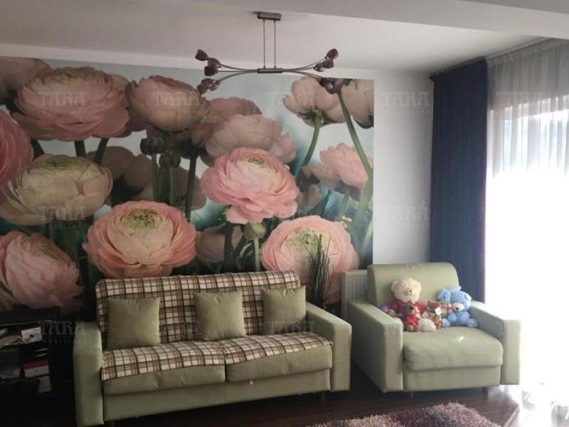 Apartament Cu 2 Camere Buna Ziua ID V912688 4