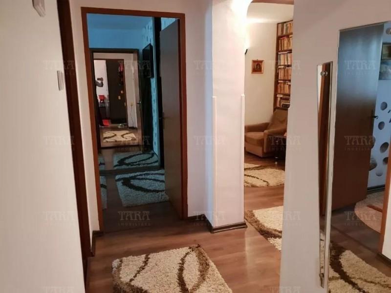Apartament Cu 4 Camere Manastur ID V551442 3