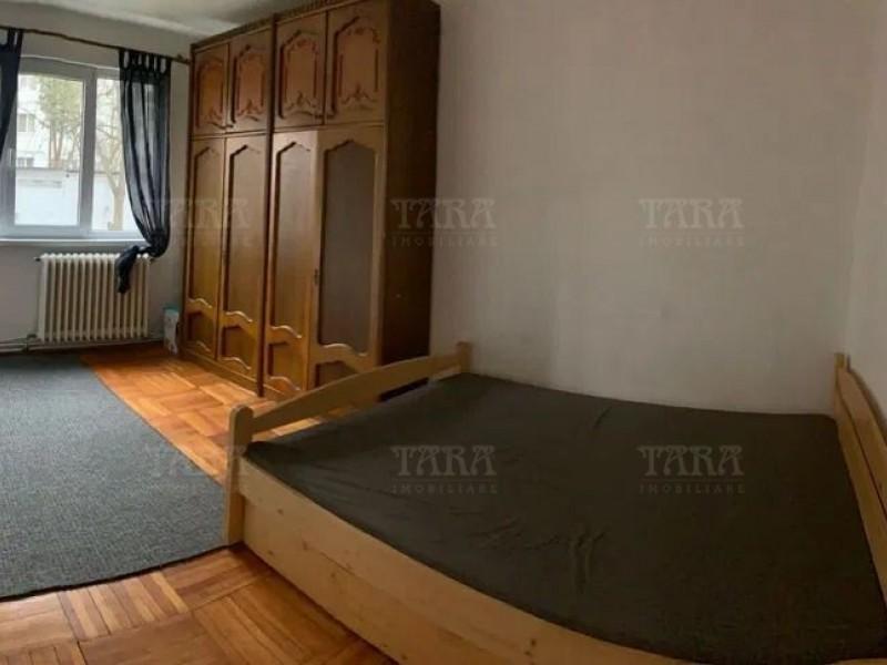Apartament Cu 3 Camere Gheorgheni ID V1153268 4