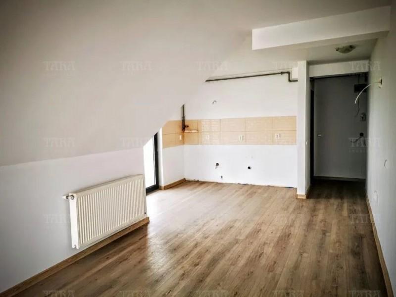 Apartament Cu 3 Camere Floresti ID V949562 3