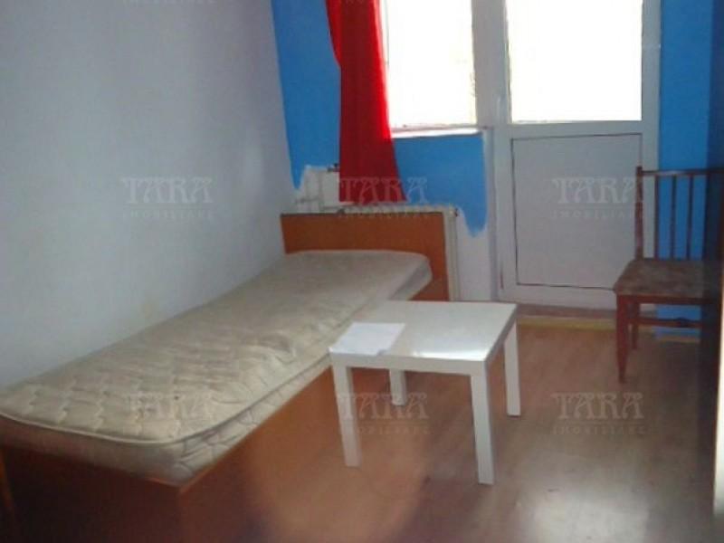 Apartament Cu 3 Camere Manastur ID V1142478 4