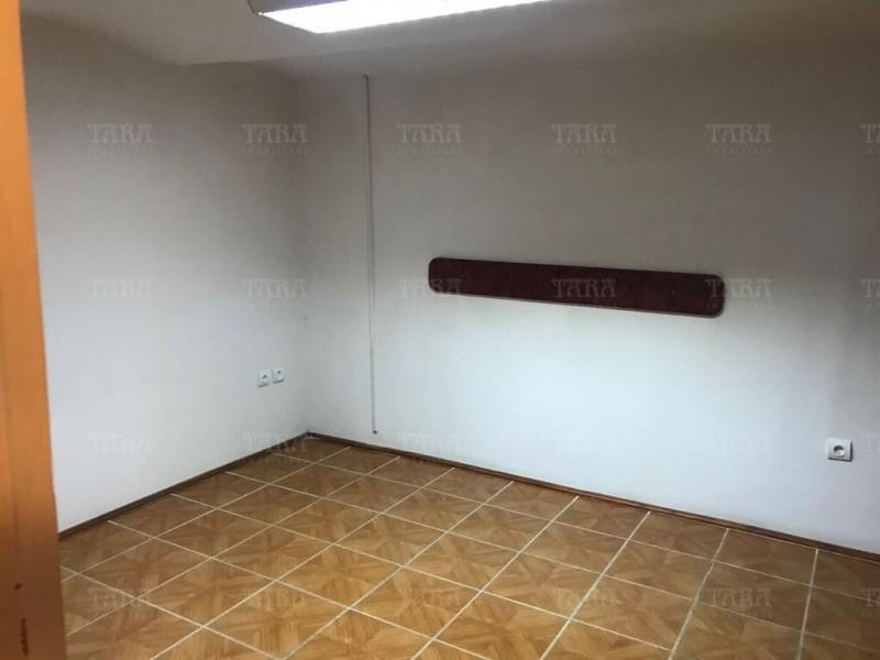 Apartament Cu 4 Camere Ultracentral ID I495522 4