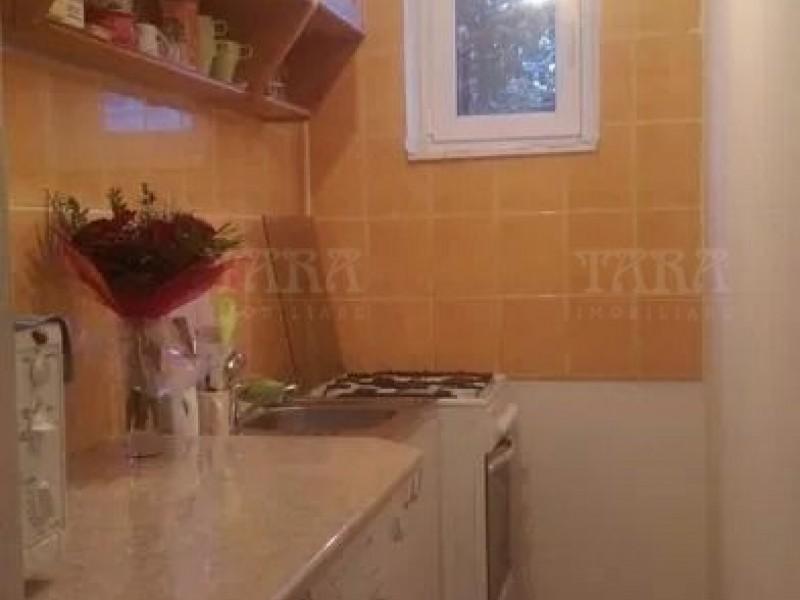 Apartament Cu 2 Camere Gheorgheni ID V970372 4