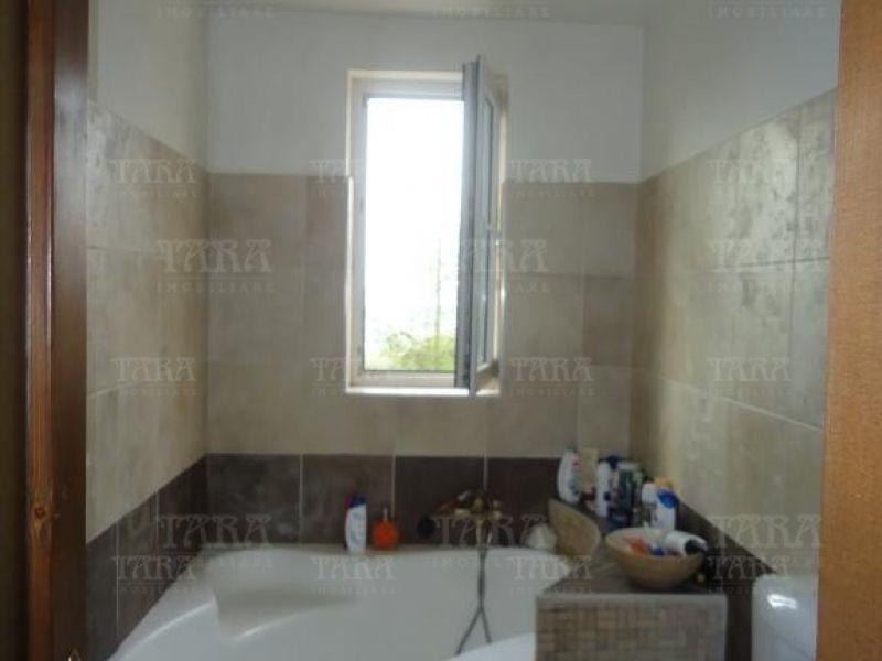 Apartament Cu 4 Camere Europa ID V200943 7