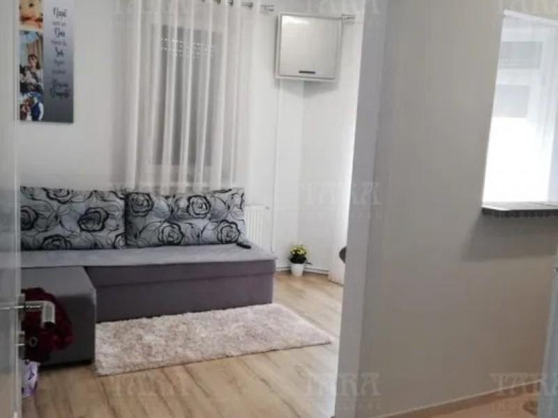 Apartament Cu 2 Camere Buna Ziua ID V1167157 2