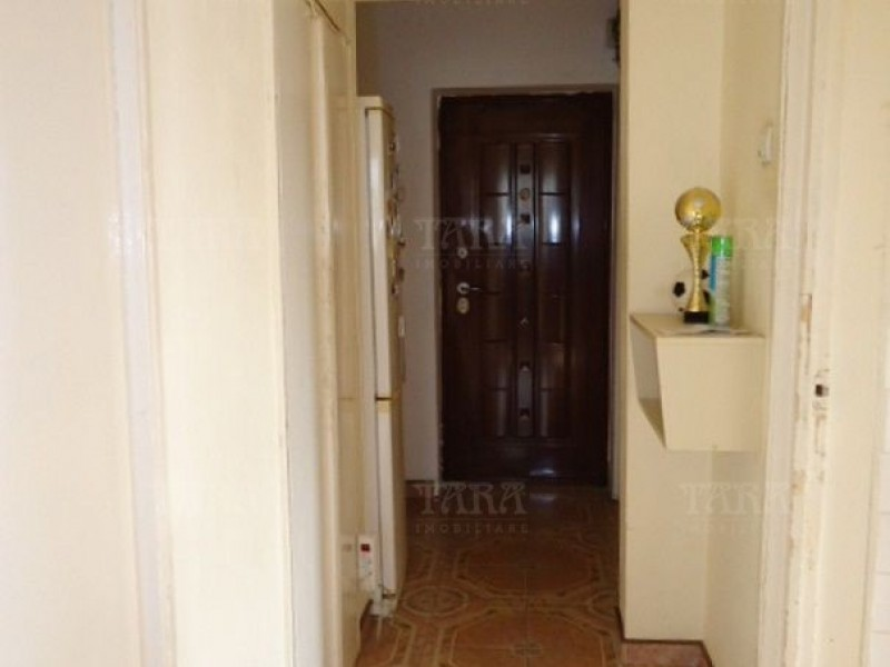 Apartament Cu 2 Camere Manastur ID V502196 5
