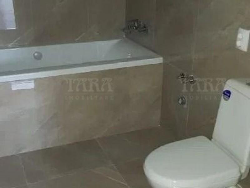 Apartament Cu 3 Camere Baciu ID V1043461 3