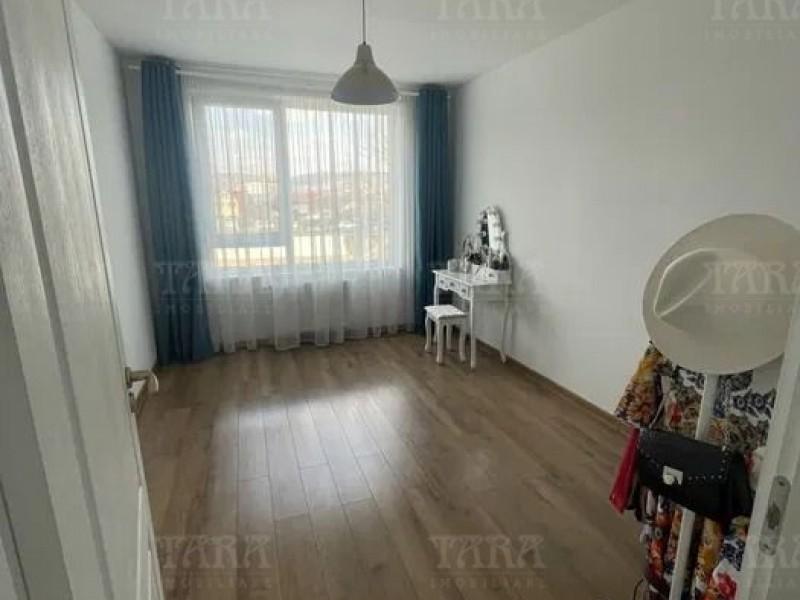 Apartament Cu 3 Camere Iris ID V1176987 6