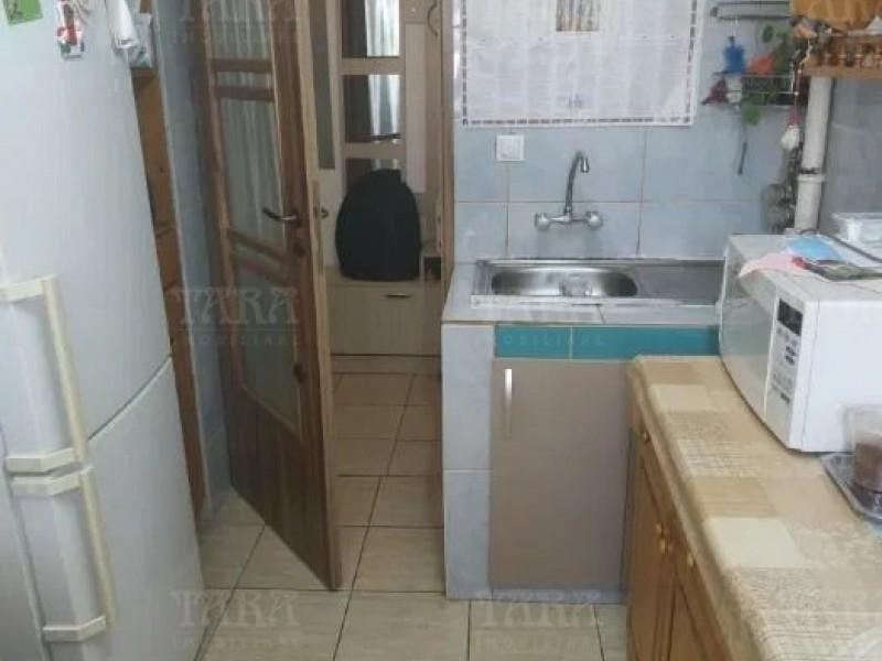 Apartament Cu 2 Camere Manastur ID V1013457 1