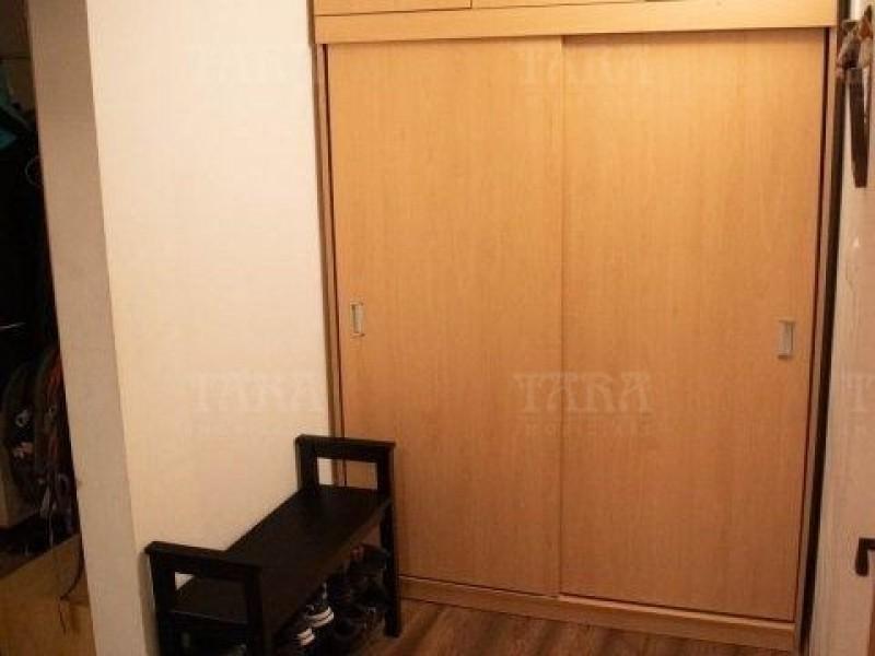 Apartament Cu 3 Camere Manastur ID V1112501 4