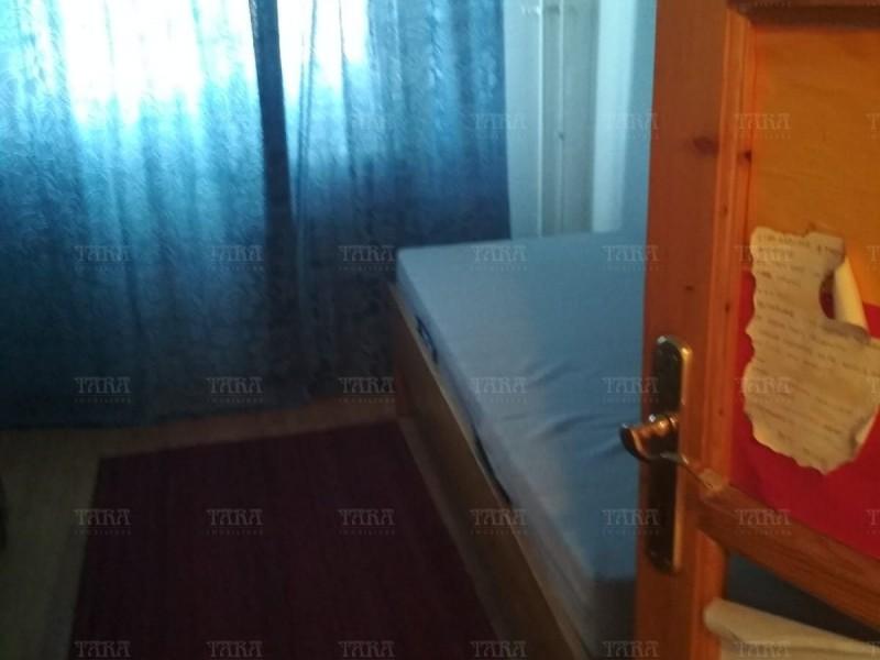 Apartament Cu 4 Camere Manastur ID I1010057 5
