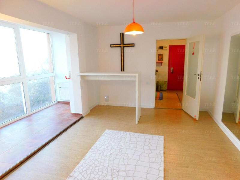 Apartament Cu 2 Camere Gheorgheni ID V768713 2