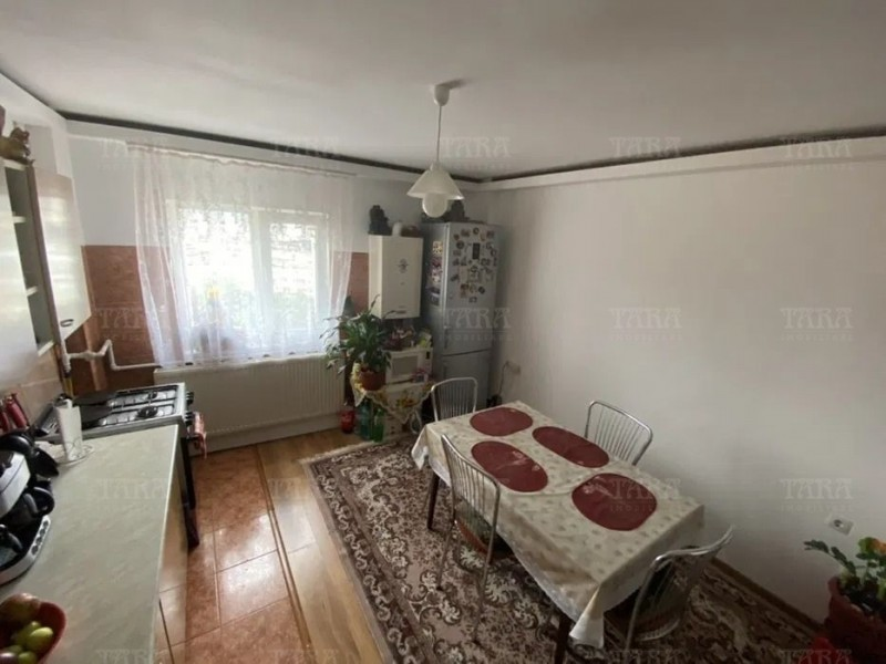 Apartament Cu 3 Camere Marasti ID V986473 1
