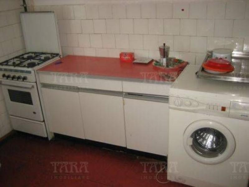 Apartament Cu 3 Camere Grigorescu ID V1095517 1