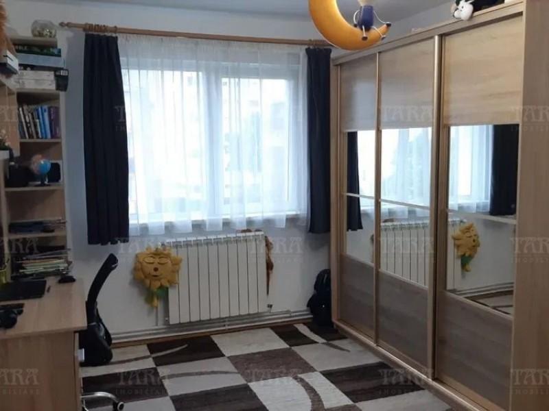 Apartament Cu 3 Camere Manastur ID V977579 2