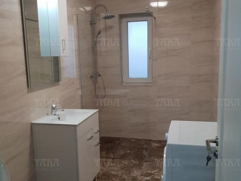 Apartament Cu 2 Camere Floresti ID V969115 10