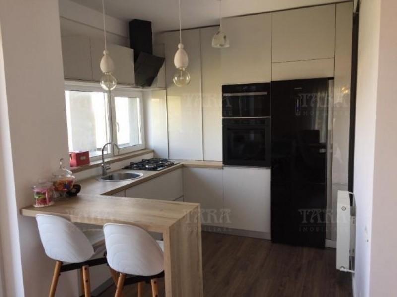 Apartament Cu 2 Camere Manastur ID V516832 3