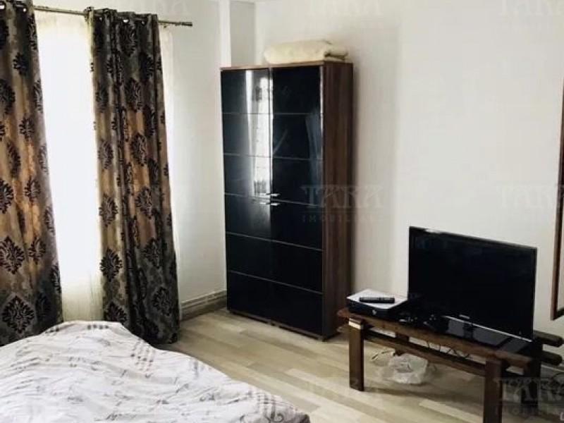 Apartament Cu 3 Camere Semicentral ID V1063521 2