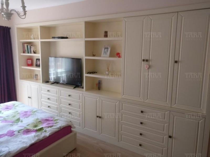 Apartament Cu 2 Camere Gheorgheni ID V371156 6