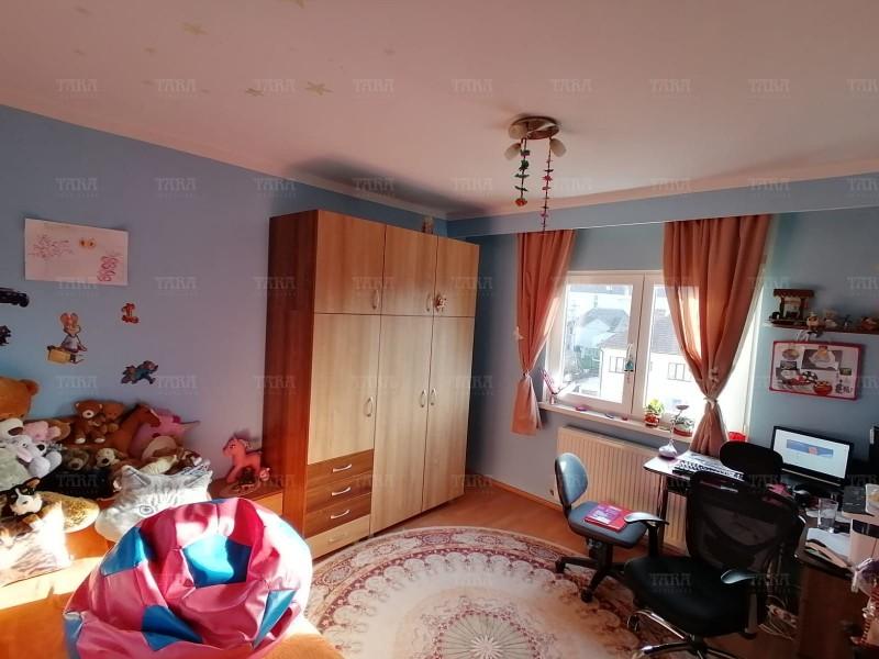 Apartament Cu 3 Camere Marasti ID V1119638 3