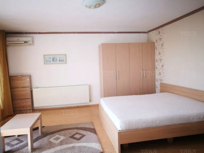 Apartament Cu 1 Camera Baciu ID V830690 5