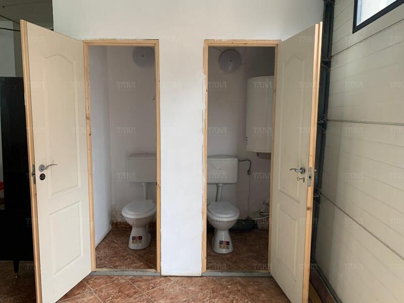 Casa Cu 4 Camere Iris ID I900387 14