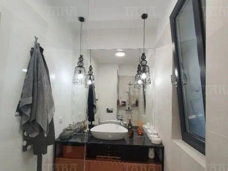 Apartament Cu 3 Camere Buna Ziua ID V1167617 6